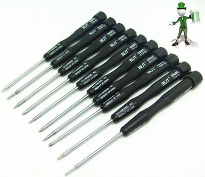 BEST-8800C  Torx Screwdrivers Repair Tool iPhone Laptops Xbox Samsung etc