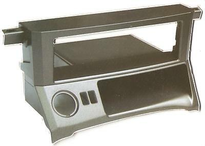 Ford Falcon BA-BF Radio dash facia. NEW!