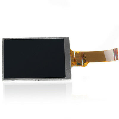 New LCD Screen Display Replacement For Kodak M5350 M532 Camera With Backlight