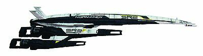 *NEW* Mass Effect Cerberus Normandy SR-2 Ship Replica
