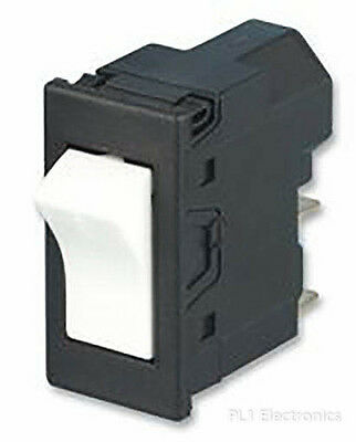 Tripus - 3251-01.01 - Rocker Switch, Aux Contact, 16A