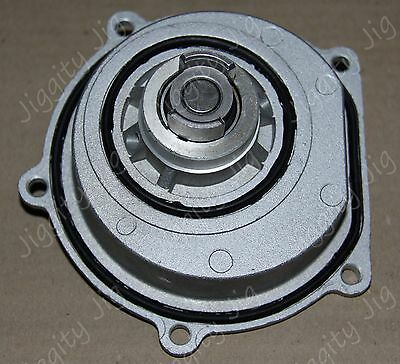 PEM500040 Coolant Water Pump Fit Land Rover Discovery 2 Defender TD5 Diesel