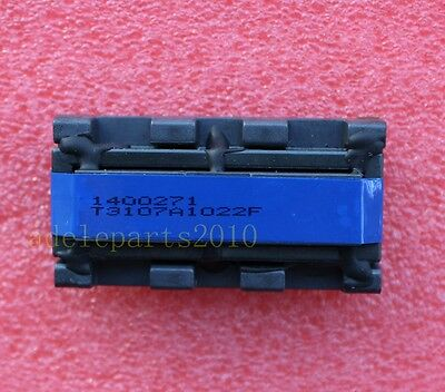 1pcs New Inverter Transformer 1400271 for SAMSUNG PWI2304SL