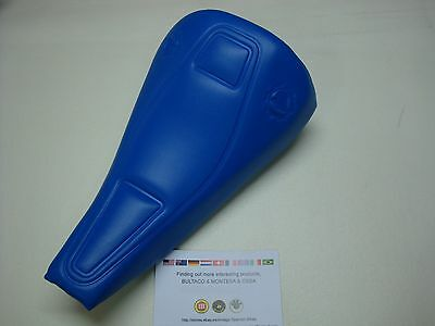BULTACO SHERPA SEAT Model 198 And 199 Special Edition  New Seat Bultaco  Sherpa