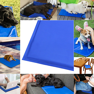 Classic Dog Pet Crate Fabric Soft Carrier Kennel Travel Folding Cage & Free Bag