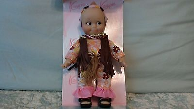 "KEWPIE ""All You Need""---PRICE REDUCTION"