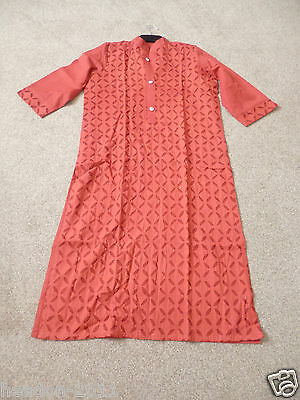 NEW Pakistani Cutwork kurta top kameez