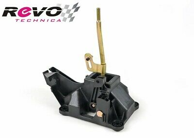 fits 02-06 Acura RSX Type-S DC5 Short Shifter Assembly G2 REVO