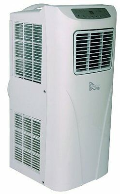 American Comfort ACW200CH 8000 BTU Portable Air Conditioner Ships From CANADA