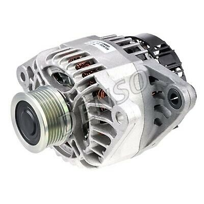 DENSO Alternator DAN501 | BRAND NEW - NOT REMANUFACTURED - NO SURCHARGE