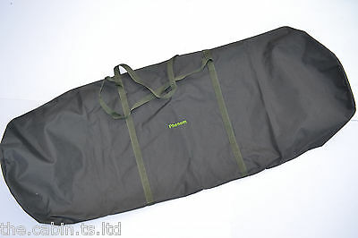 Super Size Bivvy Bag | Fits Most Trakker/ NASH Bivvies
