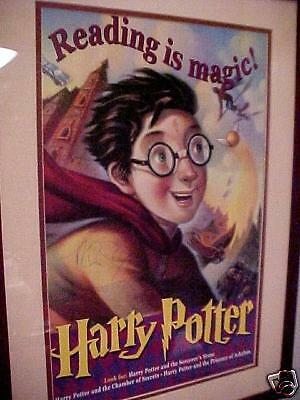 HARRY POTTER-ULTRA RARE GILDEROY LOCKHART COLLECTIBLES ! WANT SOMETHING UNIQUE ?