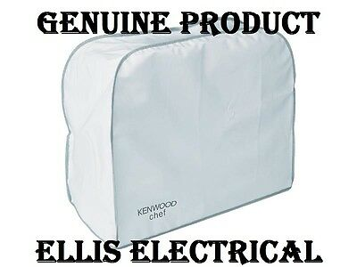 ☛☛☛ Australian Kenwood Chef Sized Mixer Dust Cover - Ellis Electrical Dandenong