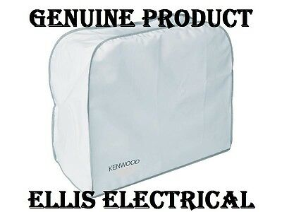 ☛☛☛ Australian Kenwood Major Sized Mixer Dust Cover - Ellis Electrical Dandenong