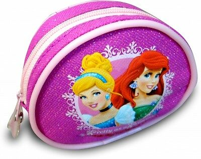 Disney Princess 'Pretty As A Princess' Purse