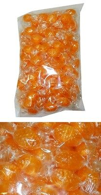 Lagoon Sherbet Cocktails Orange 1 kg Candy Buffet Lollies Party Wedding Birthday