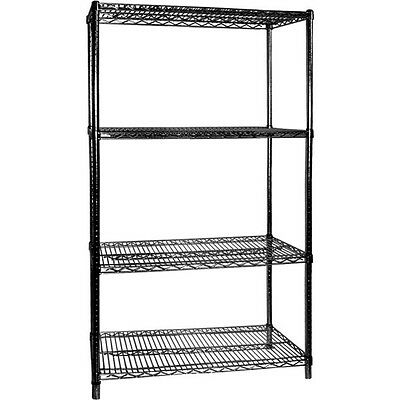 Commercial Shelf Cool Room Shelving-B24/24