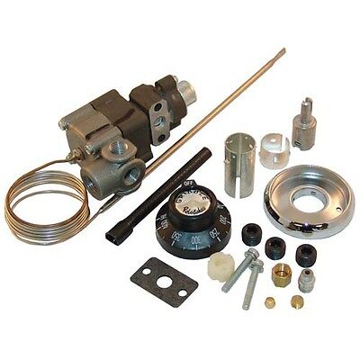 Thermostat Bjwa Kit-( Vulcan 13523, 19362, 2116, 715323, 723257, 723258
