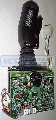 Skyjack 123994AB Joystick Controller New Replacement  *Made in USA*