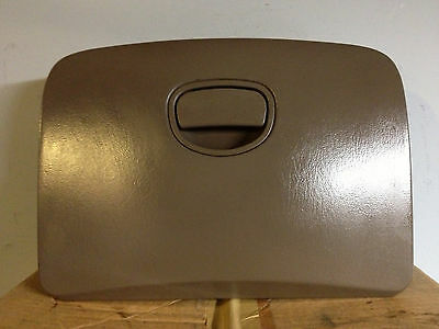 1999 FORD ESCORT ZX2 GLOVE BOX DOOR 2DR FREE SHIPPING!