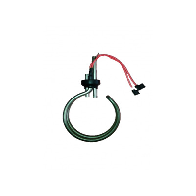 Waterco Portapac MK2 2.4kw Heater Element