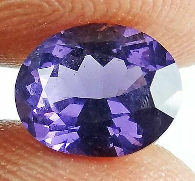 SPINEL Natural Gorgeous Gemstones Many Sizes Colors Oval Shapes 13091261-68 CGS