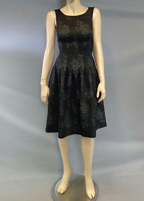 IF I STAY MIA HALL CHLOE GRACE MORETZ PRODUCTION USED DRESS CH 4 SC 8, 95-97