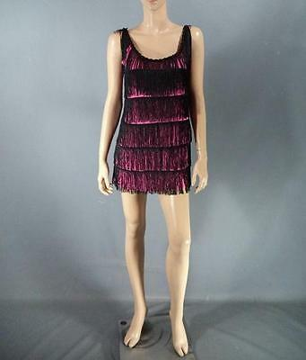 IF I STAY ASTRID ARIELLE TULIAO SCREEN WORN DRESS CH 5 SC 53 54 & 134