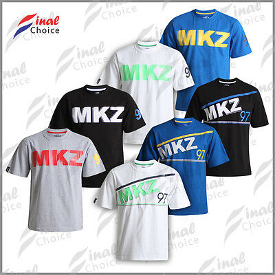Mens Printed T-Shirt Personalised Vintage T-Shirts Sizes S M L XL A Lot Good