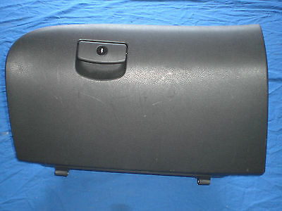 08-11 Subaru Impreza WRX Glove Box Glovebox Dash Dashboard Storage OEM