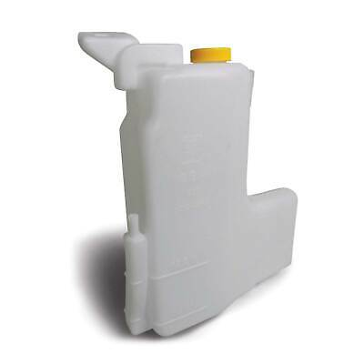 Radiator Overflow Bottle to suit D22 Nissan Navara 1997 - 2005