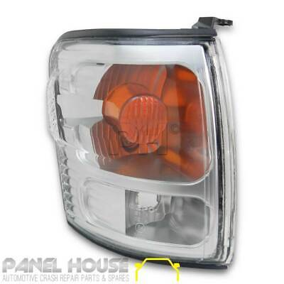 Toyota Hilux NEW Corner Indicator Park Lamp '01-'05 Right RHS ADR Quality Depo