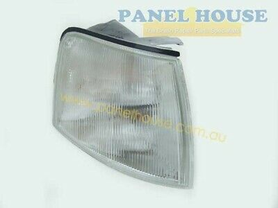Ford Falcon EA EB ED Right Front Clear Corner Indicator NEW Blinker
