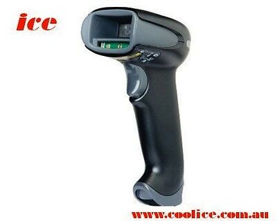 Honeywell IT1900 Xenon 2D Imager Barcode Scanner 1D and DataMatrix QRCodes