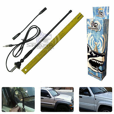 power antenna fix kit 1992 thru 1996 fits toyota camry am fm car 2006 toyota sequoia wiring diagram power antenna fix kit 1986 thru 1998 fits toyota supra am fm car radio