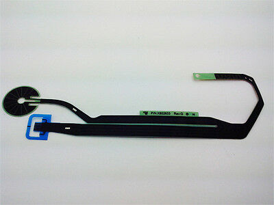 BRAND NEW Power Switch on/off Ribbon Flex Cable for XBOX 360 Slim