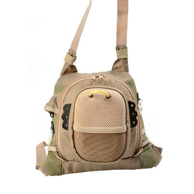 Xplorer Chest Pack Xplorer Fly fishing
