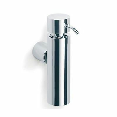 Blomus DUO Polished Wall Mounted Soap Dispenser 68574