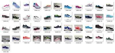 Scarpe NIKE REVOLUTION Sneakers Ginnastica Uomo Donna Running Shoes