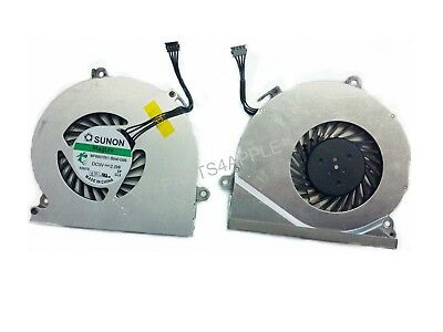 """NEW CUP COOLING FAN FOR Apple MacBook 13/"""" A1181 MA254LL//A MA255LL//A 922-7887 US"""