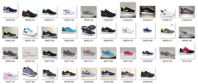 Scarpe Nike T - Lite Dart Sneakers Ginnastica Uomo Donna Trainers Running Shoes