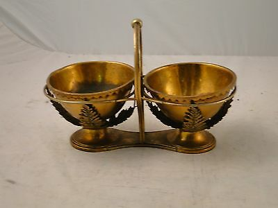 Serving Dish Ormalu, Gilt Bronze, French 1850, Great Quality Antique Piece