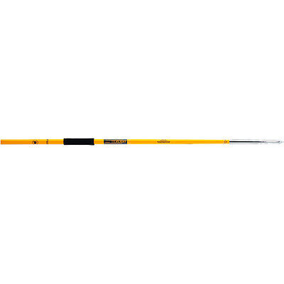 Gill Athletics 600g Tru-Flight 40m Javelin Girls