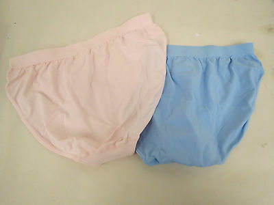 59e28b854211a Panties, Intimates & Sleep, Women's Clothing, Clothing, Shoes ...