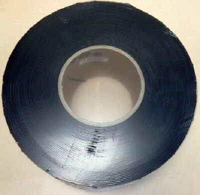 Pallet Strapping,Machine,Black,Signode 5mm Wide 6000m Long, 150mm Core, Free P+P