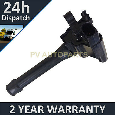 For Mgtf Mgzr Mgzs Mgzt Mgf Mg Zr Zs Zt 1.4 1.6 1.8 Pencil Ignition Coil Pack