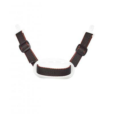 Portwest PW53 Chin strap for hard hats - safety hard hat chin straps