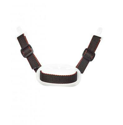 (PACK OF 3) Portwest PW53 Chin strap for hard hats - safety hard hat chin straps