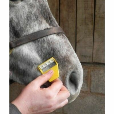 Smart Grooming Equi Shave FREE UK POSTAGE