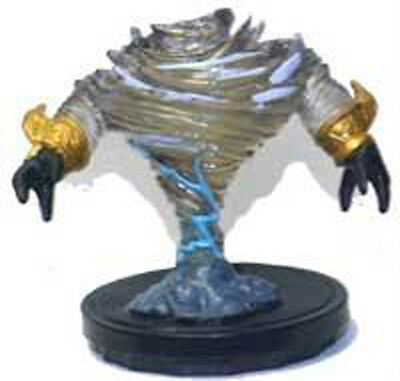 Wow Warcraft Miniatures Core Mini : Storm Rager